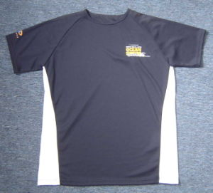 Running Shirts (BS-001)