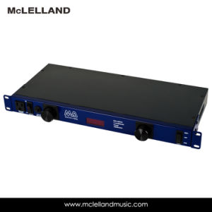 Rack Mount Power Conditioner with LED Lamp pictures & photos