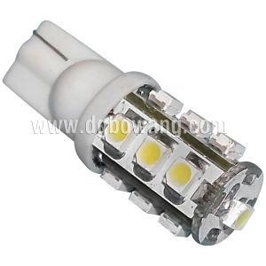 T10 Auto LED Lamp (T10-WG-013Z3528) pictures & photos