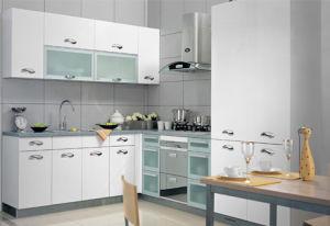 Kitchen Cabinet (Modern Kitchen Furniture)