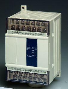 Thinget PLC Xc1-32