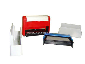 Pre Inked Flash Stamp pictures & photos
