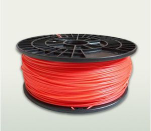 1 Kg/Spool Red PLA Filament pictures & photos
