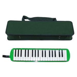 37-Key Melodica (QM37A)