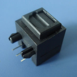 Ax-Dlr11e0 Optical Toslink Receiver Series