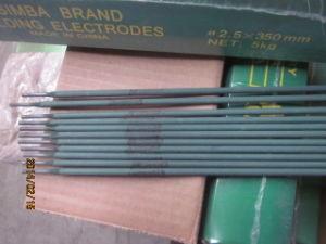 Welding Electrode, Welding Electrodes, Welding Material Aws E6013 pictures & photos