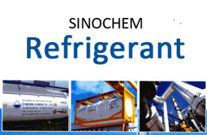 Refrigerant pictures & photos