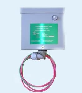 Three Phase Energy Saver (T200)
