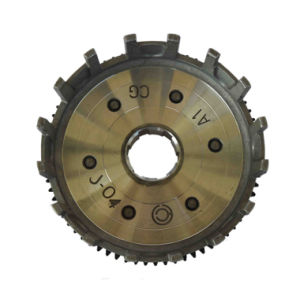 Three Wheelers Motorcycle Body Parts (Clutch) pictures & photos