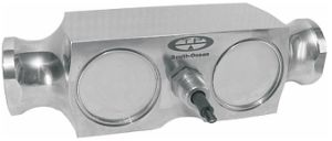 Bridge Load Cell for Truck Scales (GF-5) pictures & photos