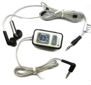 Mobile Phone Handsfree Kit For Nokia N95