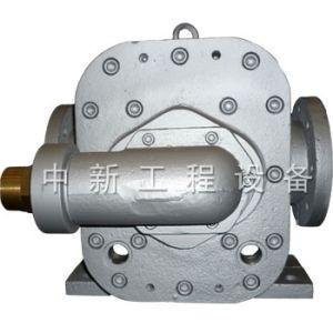 Asphalt Pumps - 2 pictures & photos