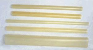 Oil-Resistant Tubing/Hose/Pipe/Sleeve