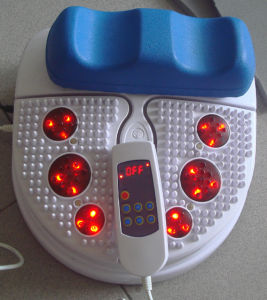 Chi Massage (A8282)
