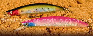 Fishing Tackle - Fishing Lure - Fishing Bait - Min130f02 pictures & photos