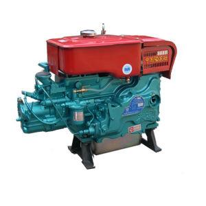 Diesel Engine (SF138-LD)