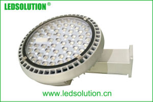 LED Industrial Light LED Lighting for Warehouse Garage Lighting pictures & photos