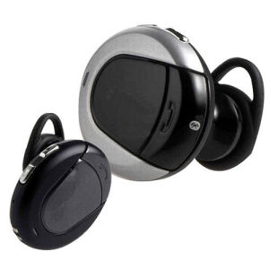 Bluetooth Headset for Samsung (wep500)