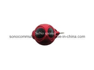 Mini Speaker (SU-1)