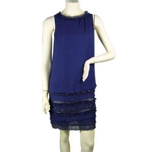 Evening Dress - 4