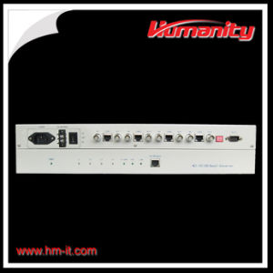 4e1/10 (100) Base T Protocol Converter
