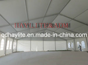 Alu Frame PVC Marquee Tent Canopy pictures & photos