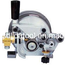 Wire Feeder Motor (SSJ-9)