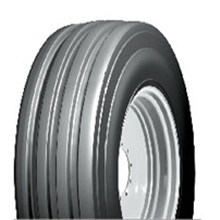 6.50-20 7.50-20 Bias Agricultural Tyre pictures & photos