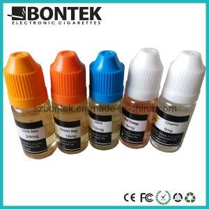 10ml 20ml 30ml 50ml 100ml E Liquid with Variable Flavors pictures & photos