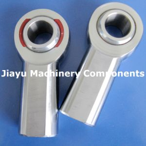 Chromoly Steel 3/4-16 Female Heim Rose Joint Rod End Bearing Xf12 Xfr12 Xfl12 pictures & photos