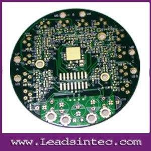 PCB Board (PCB-0082)