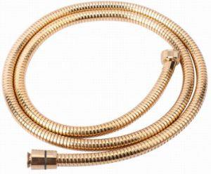 Shower Hose (CS-1635-Y)