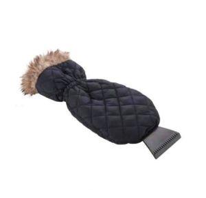 Ice Scraper with Glove (AD-0495)