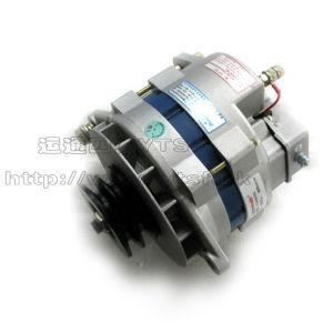 Auto Generator pictures & photos