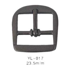 Belt Buckle (YL-017)