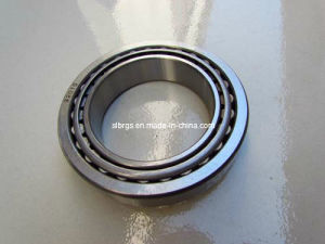 Ts16949 Inch Tapered Roller Bearing (LM11949)