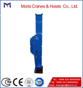 Durable Mechanical Jack for Industrial Use pictures & photos