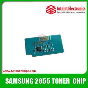 Samsung 2855 Toner Chip