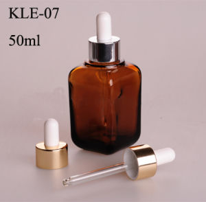 Essential Oil Bottle (KLE-07) pictures & photos
