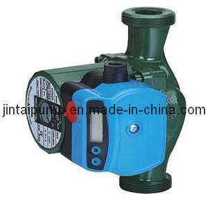 Circulation Pump (40-6/180) pictures & photos