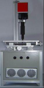 Fiber Laser Marking Machine (SH-F10)