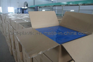 Fabricate Plastic Part pictures & photos