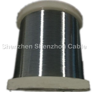 CCA Wire Suppliers in China
