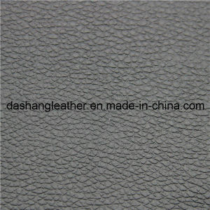 The Fashion Artificial PVC Leather for Sofa, Bed, Chair pictures & photos