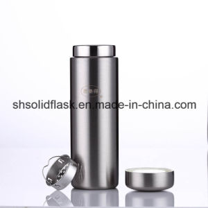 Double Wall SVC-200c Cup Vacuum Mug Travel Water Bottle SVC-200c pictures & photos
