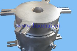 High Quality of Bladder Mould pictures & photos