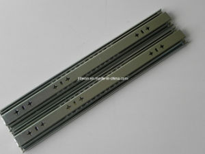 "100kg+ Heavy Duty Cabinet Hardware-Drawer Slides (FX3053-20"")"