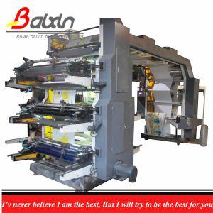 Cotton Printing Machine/Fabric/Textile/Garment Printer Machine pictures & photos