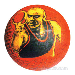Basketball (rb07494)