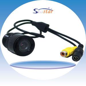 Car Camera (BC-025)